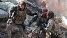 Lính đặc nhiệm Mỹ bị IS bắn chết