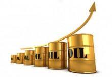 Giá dầu thế giới ngày 25/5 tiếp tục lập kỷ lục mới