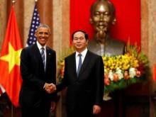 Chuyên gia quốc tế nói gì về chuyến thăm Việt Nam của ông Obama?