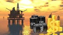 Thị trường dầu mỏ thế giới hiện giờ ra sao?