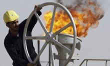 Vì sao 50 USD là mốc quan trọng với thị trường dầu mỏ?