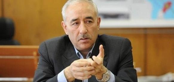iran va azerbaijan hop tac khai thac dau khi