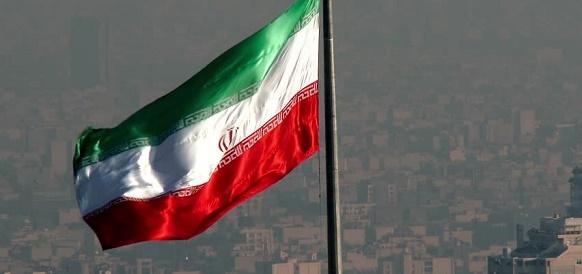 Iran tăng xuất khẩu khí ngưng tụ