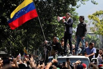 quan doi my de doa venezuela