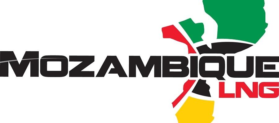 nhat ban dai loan mua lng cua mozambique