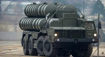 Iraq bác bỏ khả năng mua S-400 của Nga