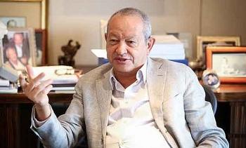 Vì sao tỷ phú Ai Cập dự báo giá dầu sẽ đạt 100 USD trong 18 tháng tới?