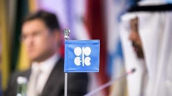 "OPEC+ sắp ""chơi lớn"""