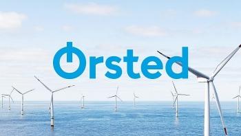 Mô hình chuyển đổi thành công sang năng lượng tái tạo