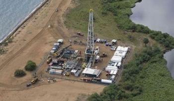 Uganda khởi động vòng đấu thầu để tăng tốc phát triển ngành dầu mỏ