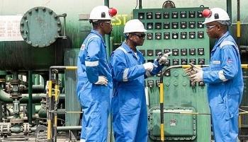 Điều gì giúp Seplat Petroleum vượt khó thành công?