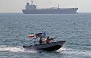 Iran, Nga và Syria lập liên minh bảo vệ tàu chở dầu