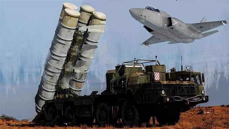 Syria: Lầu Năm Góc đe dọa Nga
