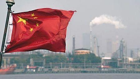 Trung Quốc đang ổn định thị trường dầu mỏ?