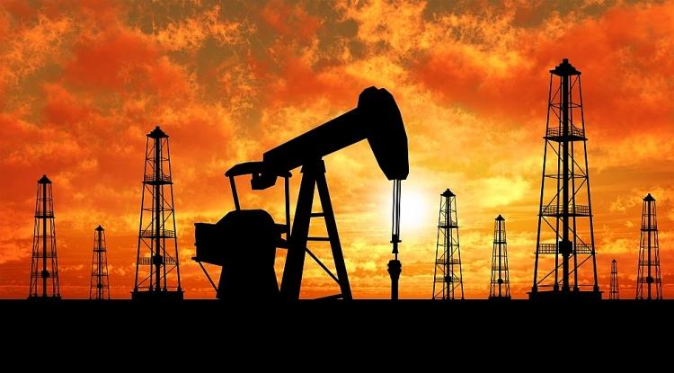 IEA khuyến nghị cần chấm dứt ngay lập tức mọi hoạt động khai thác nhiên liệu hóa thạch