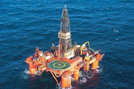 Bờ Biển Nga và Ai Cập tăng cường hợp tác năng lượng