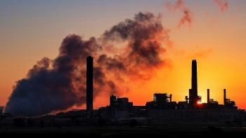G7 không trợ cấp cho các nhà máy nhiệt điện than từ cuối năm 2021