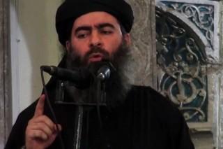 Nhà nước Hồi giáo IS sau 1 năm thành lập