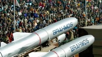 Ấn Độ muốn bán tàu chiến hiện đại cho Việt Nam