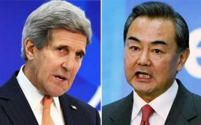 Trung Quốc nổi đóa sau khi Obama tiếp Đạt Lai Lạt Ma
