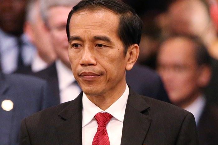 indonesia quyet khong de trung quoc long hanh o bien dong