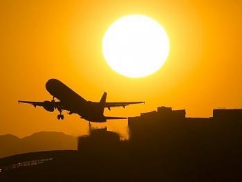 Nắng nóng nghiêm trọng tại nhiều nơi trên thế giới