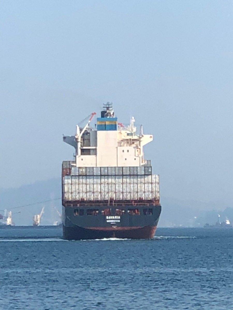 philippines gui tra canada 69 container rac thai