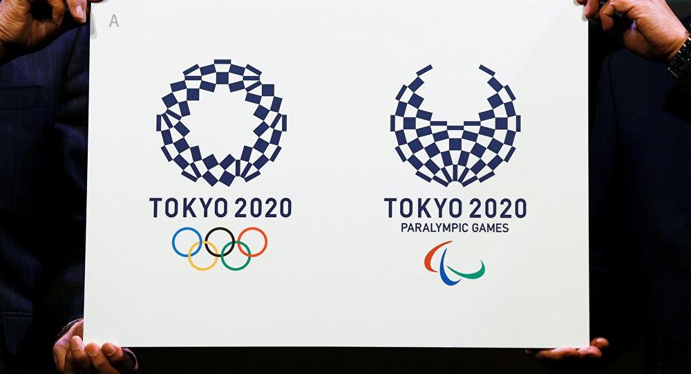 Nga phản ứng trước nguy cơ bị đình chỉ tham dự Thế vận hội 2020 tại Tokyo