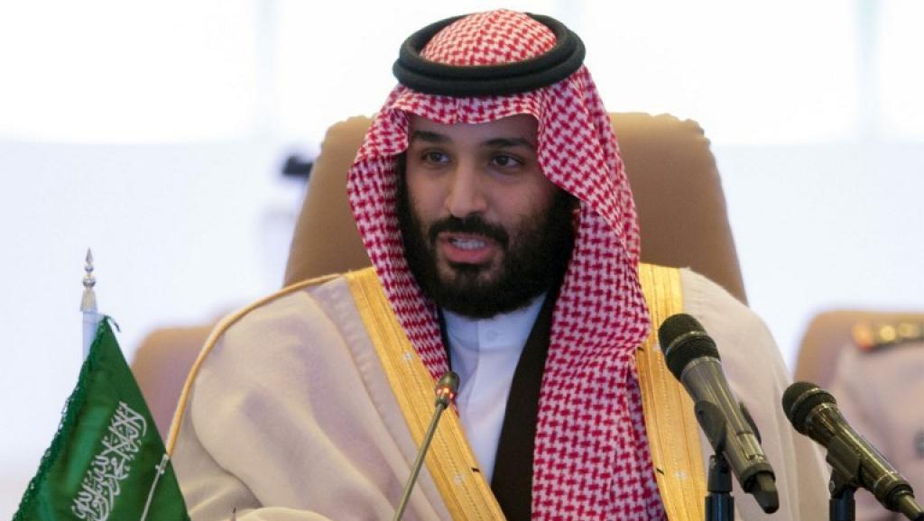 arab saudi tai khang dinh viec co phan hoa saudi aramco