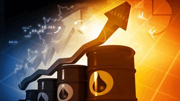 Dự báo nhu cầu dầu thô tăng mạnh trong nửa cuối năm nay