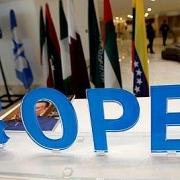 Giá dầu sẽ tăng cao nếu OPEC+ tiếp tục tuân thủ nghiêm kế hoạch sản xuất