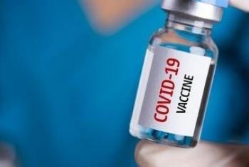 Vai trò của vắc xin Covid-19 trong thị trường dầu khí tương lai