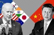 Quan hệ Trung Quốc và phương Tây hiện giờ ra sao?