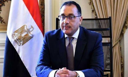 Ai Cập nghiên cứu khả năng xuất khẩu khí đốt sang châu Âu