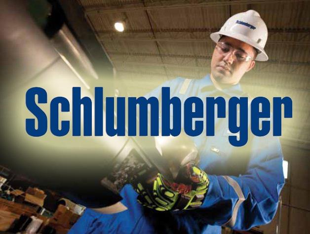 Schlumberger cam kết đạt trung hòa carbon vào năm 2050
