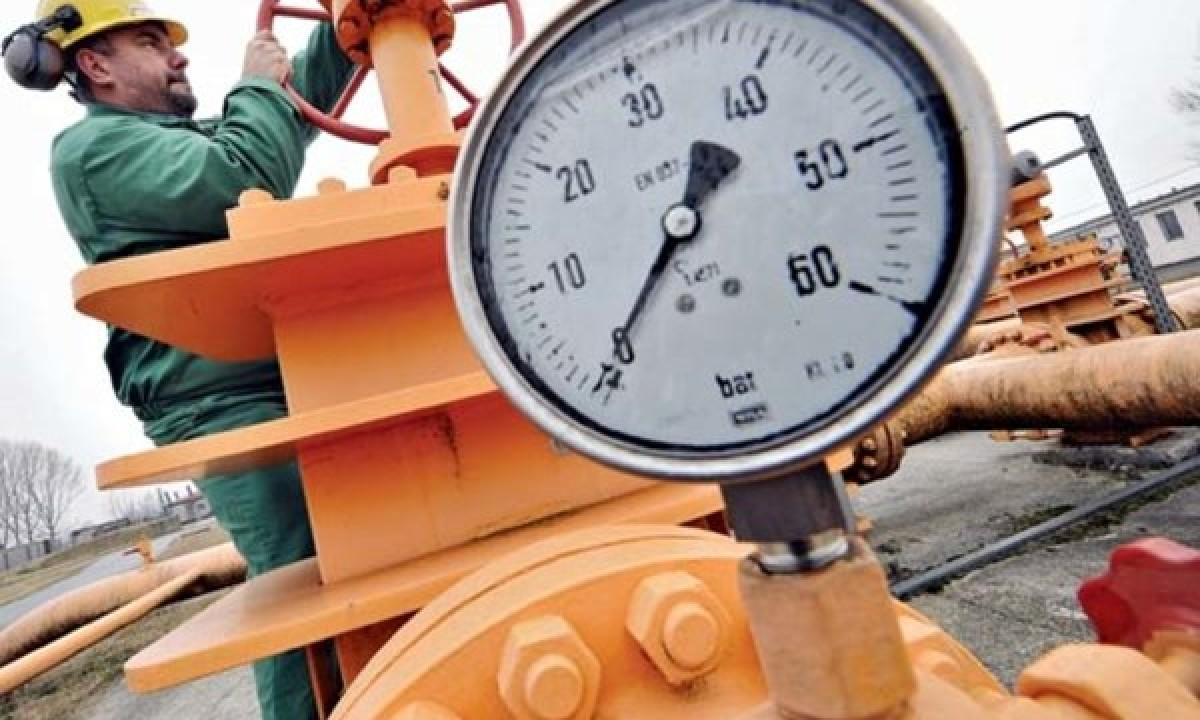 THẾ GIỚI 24H: Nga cắt toàn bộ nguồn cấp khí đốt cho Ukraina