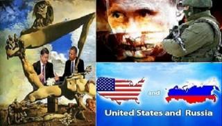 THẾ GIỚI 24H: Thấy gì từ Chiến lược quân sự quốc gia Mỹ năm 2015?