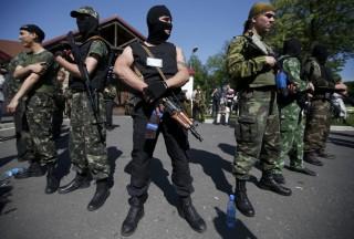 """THẾ GIỚI 24H: """"Danh sách tướng Nga' tham chiến ở Ukraina?"""