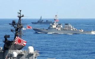 THẾ GIỚI 24H: Liên minh chống Trung Quốc ngày càng bền chặt