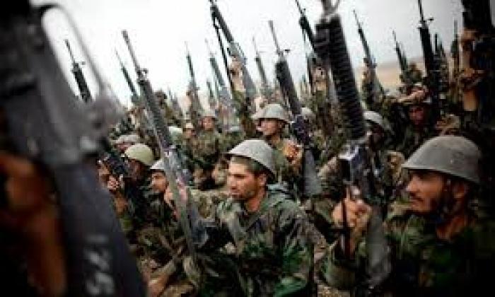 vi sao trung quoc cap vu khi cho afghanistan