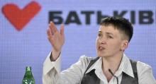 """""""Biểu tượng chống Nga"""" của Ukraina bất ngờ đổi giọng"""