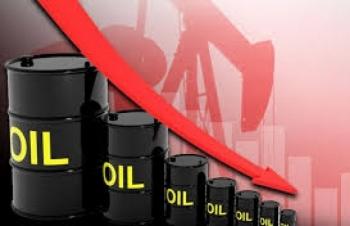 Giá xăng dầu hôm nay 24/9 giảm trước mối lo cung vượt cầu