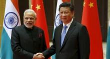 Vì sao Ấn Độ trục xuất 3 nhà báo Trung Quốc?