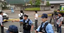 Tấn công bằng dao ở Tokyo: 19 người chết, 45 người bị thương