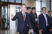 """ASEAN cần một """"luật chơi"""" mới để đấu với Trung Quốc"""