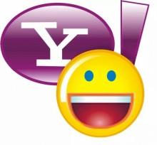 Vĩnh biệt Yahoo!