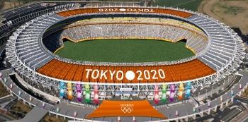 100 nang luong tai tao cho olympic tokyo 2020