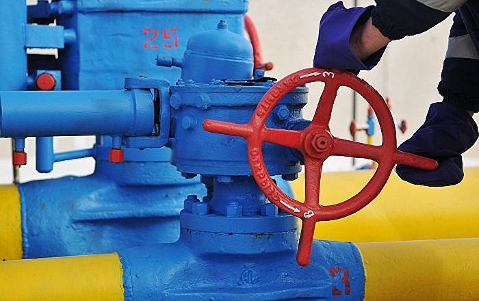 Nga và Turkmenistan chính thức xóa bỏ tranh chấp khí đốt