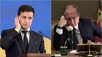 ukraine loi keo my va anh vao ban dam phan ve xung dot o mien dong