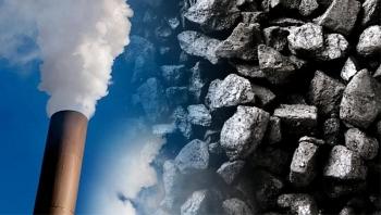 Nhật Bản dự định đóng cửa 100 nhà máy nhiệt điện than cũ